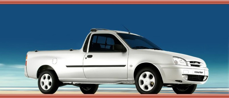 Ford_Courier 0222