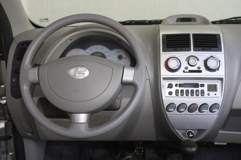 Effa M-100 2010 (13)