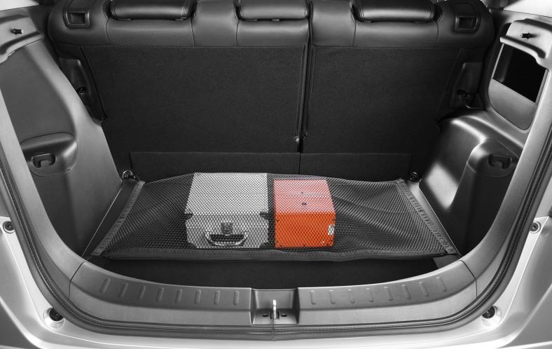 Honda Fit 2012 Acessórios (17)
