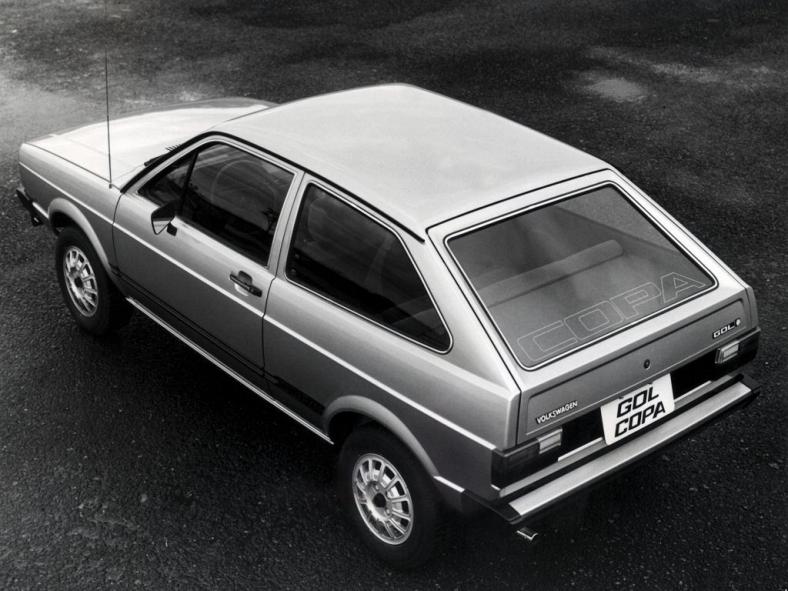 VW Gol Copa 1982 01