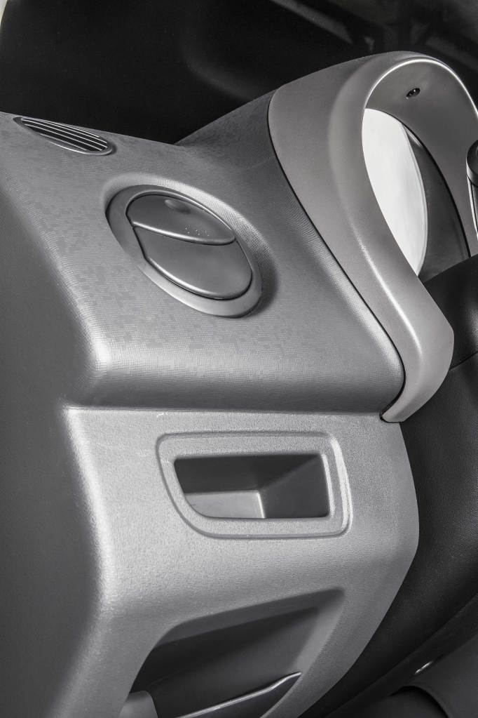 Fiat Fiorino 1.4 2013 (56)