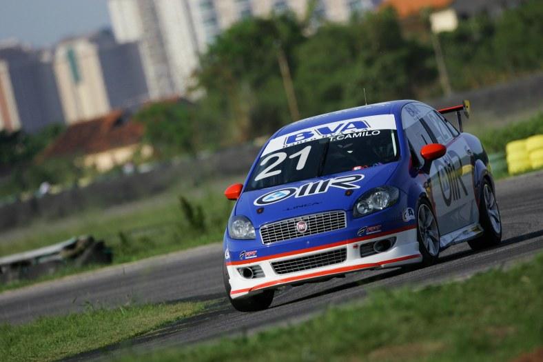 Fiat Trofeo Linea 2010 (28)