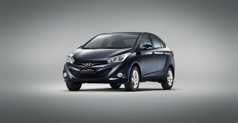 Hyundai HB-20S 2013 (9)