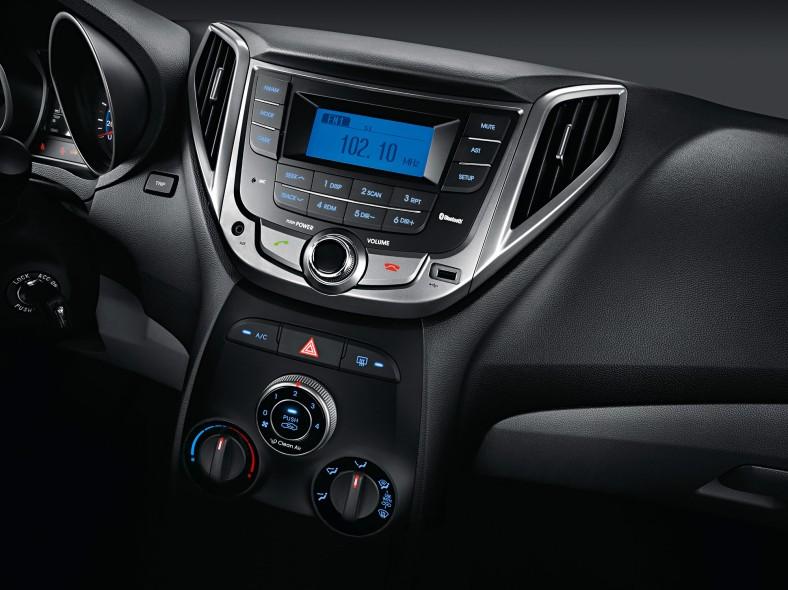 Hyundai-HB-20X-2013-32