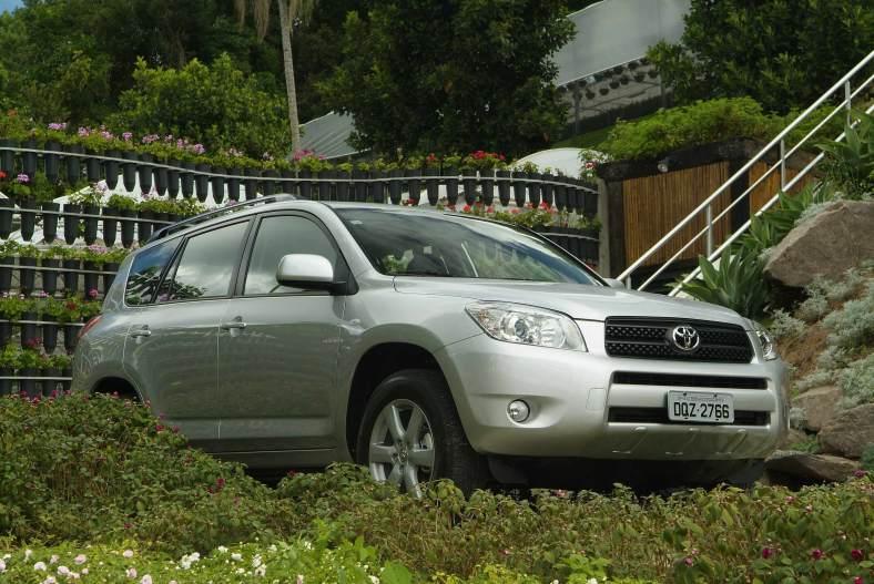 Toyota Rav4 2006 (30)