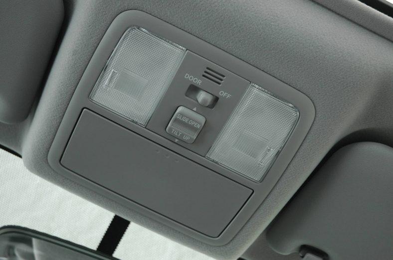 Toyota Rav4 2006 (52)