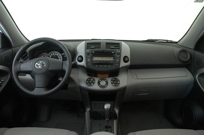 Toyota Rav4 2006 (57)