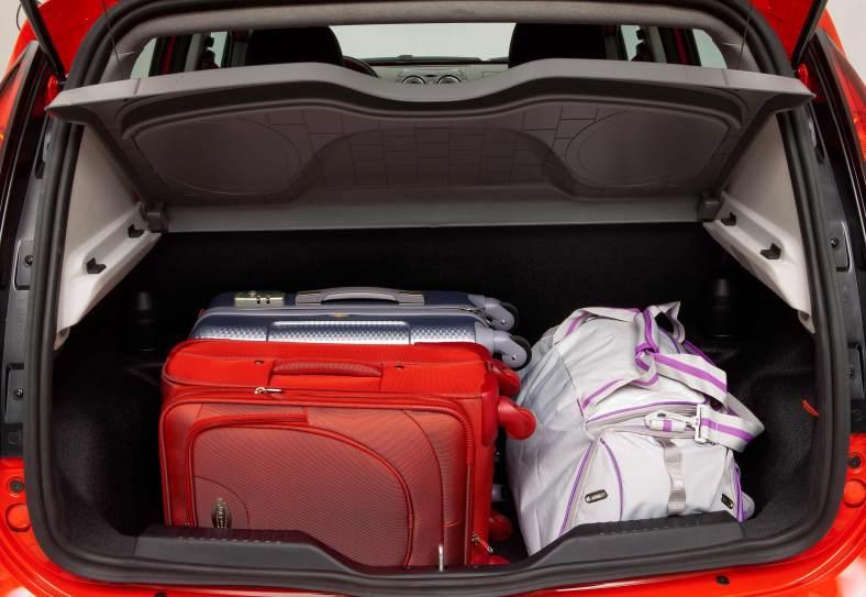 Fiat Palio Sporting 1.6 16v 2012 23