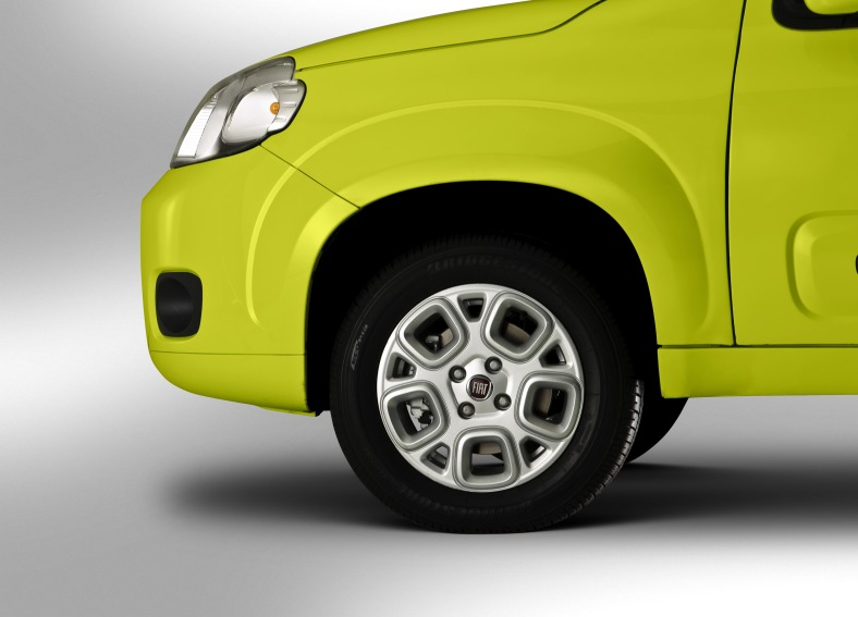 Fiat Uno Attractive 1.4 2010 (18)