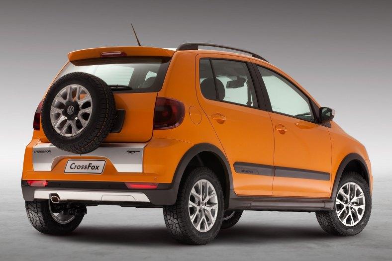 Volkswagen-CrossFox-1.6-Imotion-2013-19