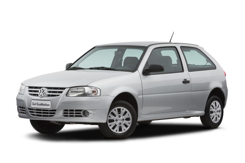 Volkswagen-Gol-G4-Ecomotion-1.0-2012-06
