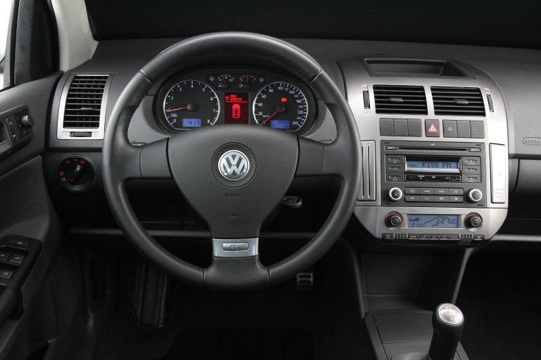 Volkswagen-Polo-GT-2.0-8v-2008-01