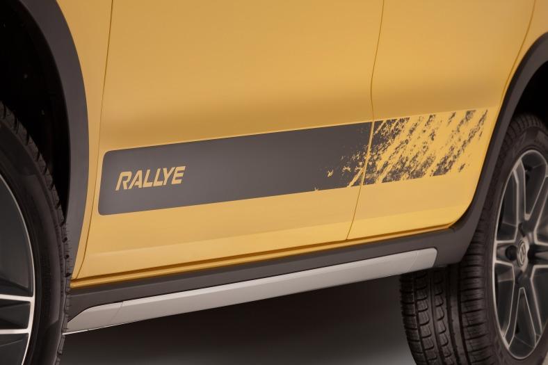 Volkswagen-Gol-Rallye-1.6-I-Motion-2013-24
