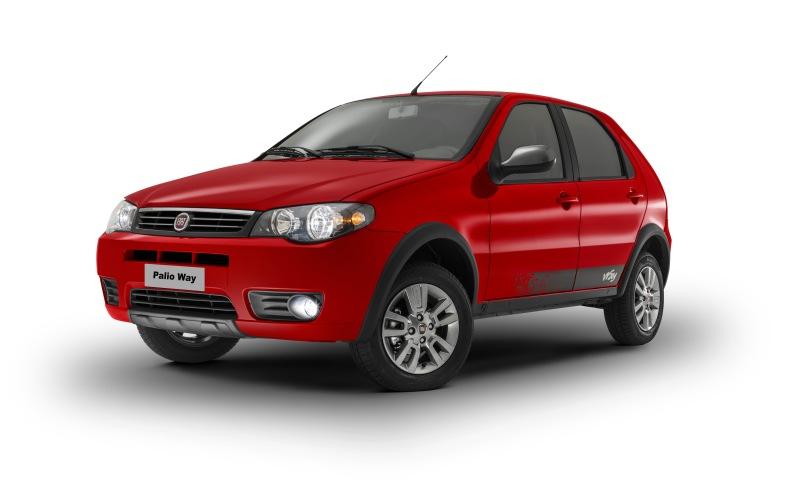 Fiat Palio Way 2014 (5)