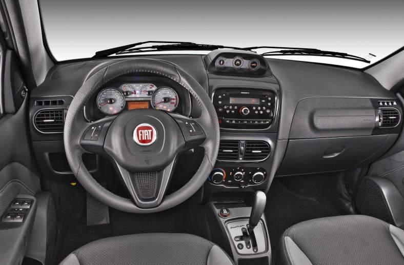 Fiat Palio Weekend Adventure 2012 (20)